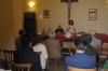 santivo-4-maggio-2010-002a-1