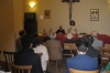 santivo-4-maggio-2010-002a