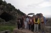 santivo-26-27-giugno-2010-002-web