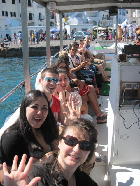 santivo-26-27-giugno-2010-008-web