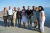 web-09-agosto-trebisacce-mare