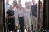 web-10-agosto-corigliano-dalla-famiglia-orlando