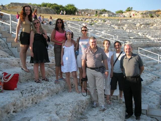 web-11-agosto-siracusa-teatro-greco