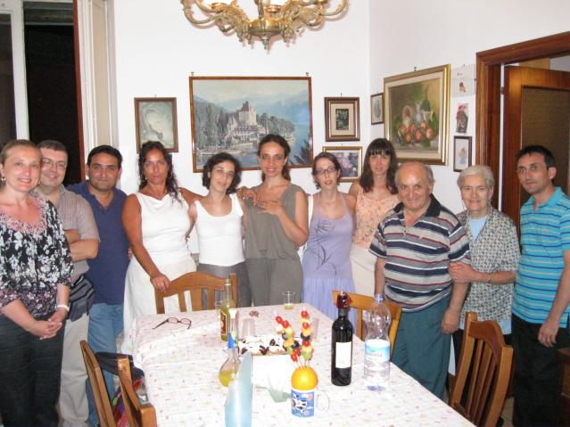 web-12-agosto-catania-con-famiglia-motta