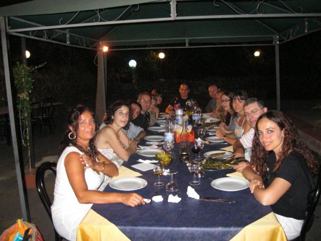web-13-agosto-cena-al-mare