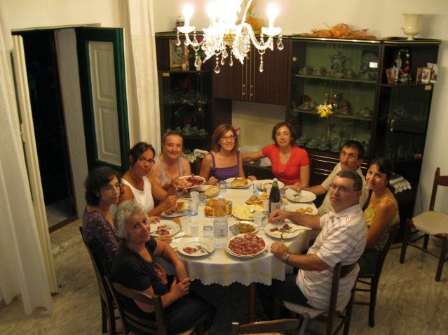 web-14-agosto-con-famiglia-parrilla
