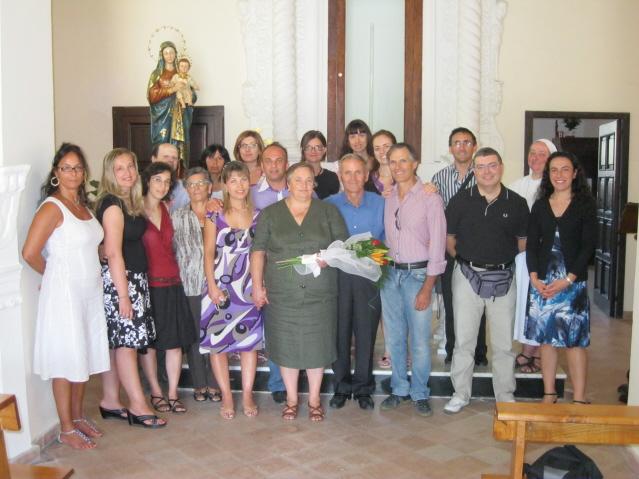 web-15-agosto-con-famiglia-greco-messa-ferragosto