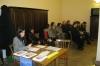 fcs-1-marzo-2011-002-rid