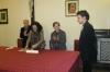 fcs-1-marzo-2011-006-rid