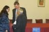 fcs-1-marzo-2011-012-rid