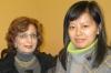 fcs-1-marzo-2011-scholarship-marilena-amerise-2011-particolare-rid
