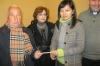fcs-1-marzo-2011-scholarship-marilena-amerise-2011-rid