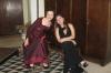 santivo-concerto-28-maggio-2011-004-rid