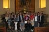 santivo-concerto-28-maggio-2011-012-rid