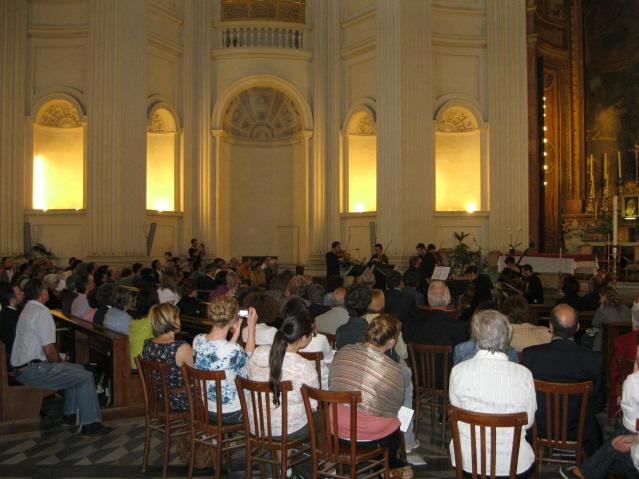 santivo-concerto-28-maggio-2011-002-rid