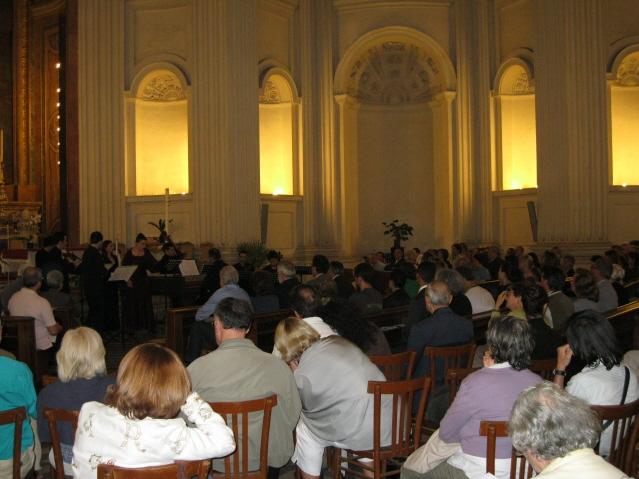 santivo-concerto-28-maggio-2011-007-rid