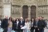 santivo-pellegrinaggio-in-bretagna-maggio-2011-004-rid-notre-dame
