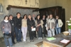 santivo-pellegrinaggio-in-bretagna-maggio-2011-006-rid-kermartin