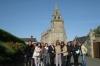 santivo-pellegrinaggio-in-bretagna-maggio-2011-010-rid-minihy