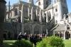 santivo-pellegrinaggio-in-bretagna-maggio-2011-013-rid-treguier