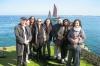 santivo-pellegrinaggio-in-bretagna-maggio-2011-023-rid-7-isole