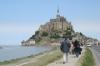 santivo-pellegrinaggio-in-bretagna-maggio-2011-029-rid-mt-saint-michel