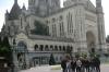santivo-pellegrinaggio-in-bretagna-maggio-2011-034-rid-lisieux