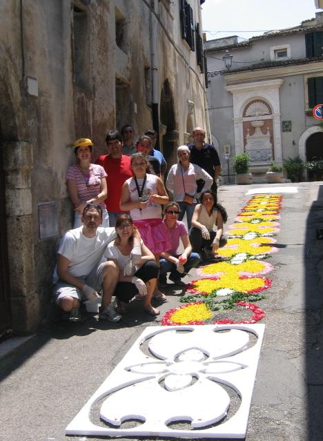 14-giugno-2009-003a2.jpg