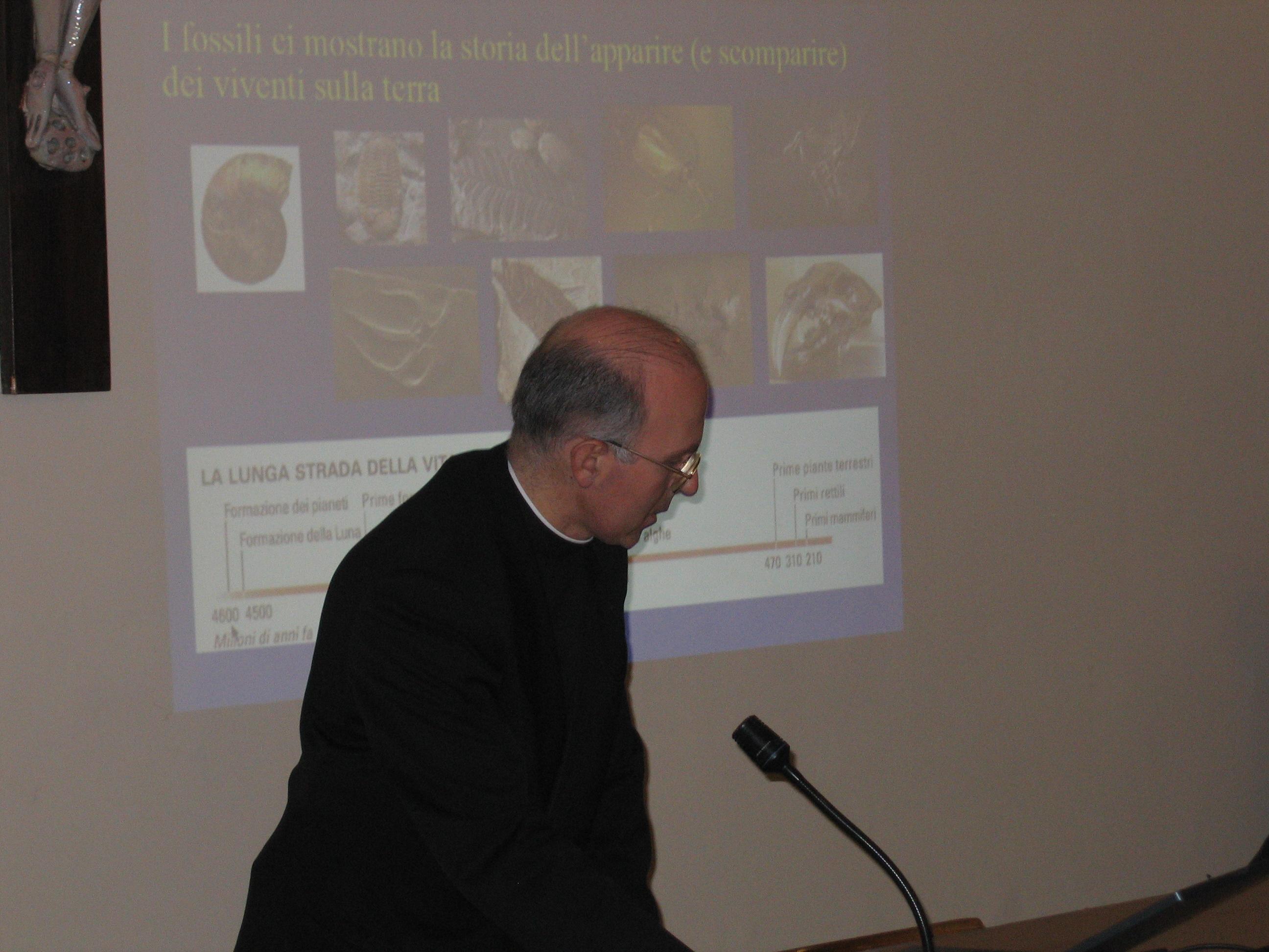 23-gennaio-2007-conferenza-rafael-pascual.jpg