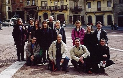 arezzo2002.jpg