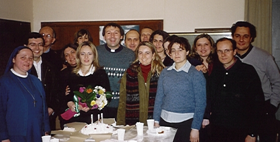 compleanno.jpg