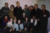 marini1999.jpg