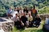 mentorella1999-2.jpg