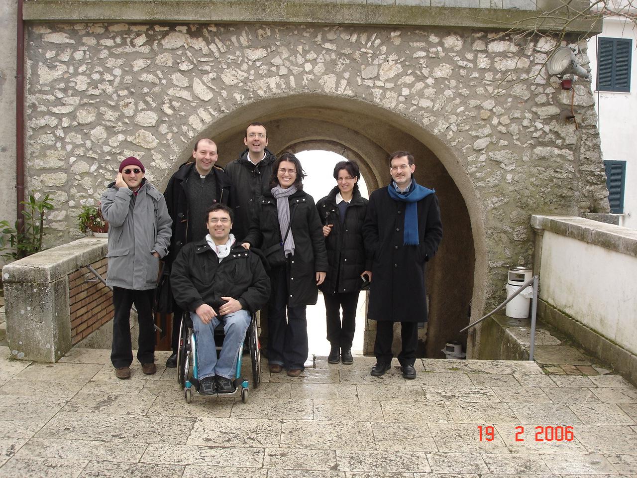 itri-febbraio2006-4
