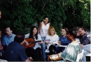 mentorella1999-3.jpg