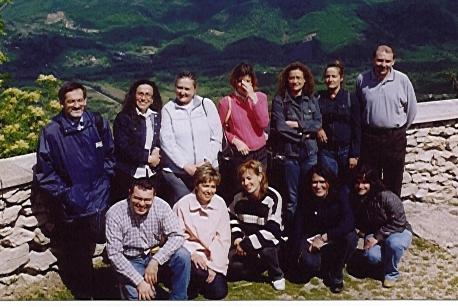 santivomentorella29maggio2004.jpg