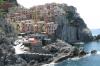 la-spezia-cinque-terre-porto-venere-081a.jpg
