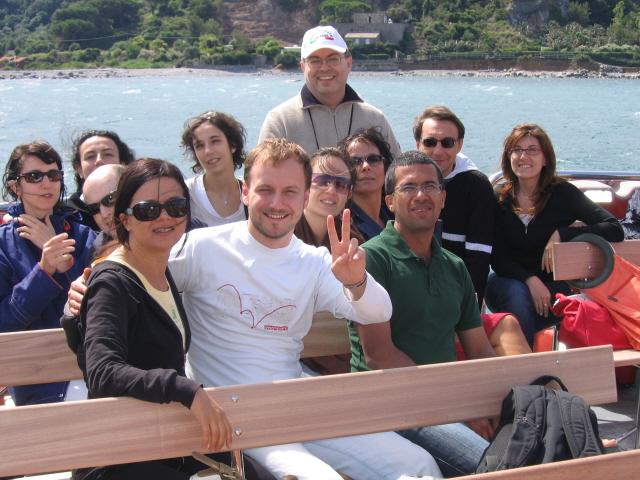 santivo-19-21-giugno-2009-020a.jpg