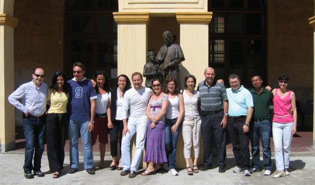 santivo-19-21-giugno-2009-024a.jpg