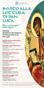 lectio divinae