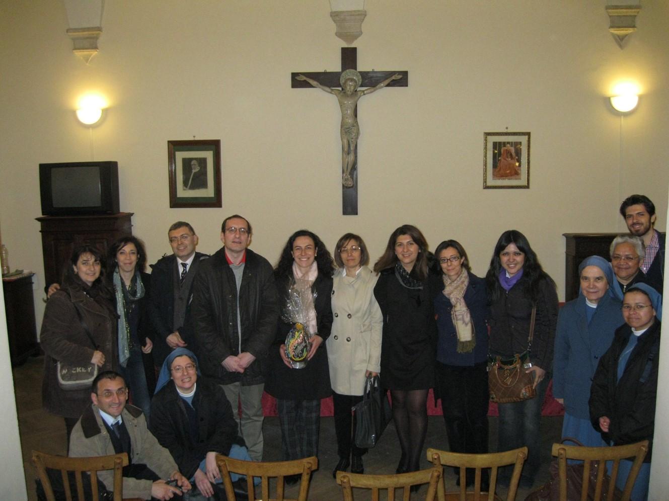 adorazione-eucaristica-3-aprile-2012