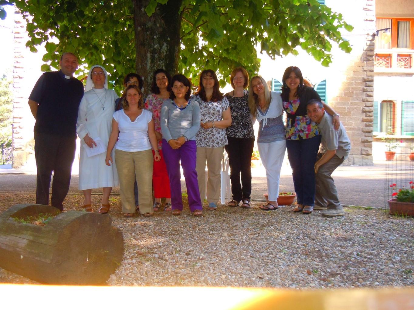 camaldoli-23-24-giugno-2012
