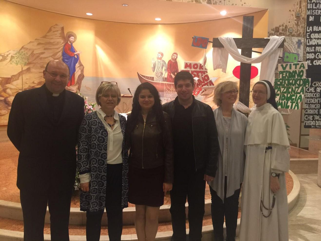 cresime-in-parrocchia-santatanasio-15-aprile-2016