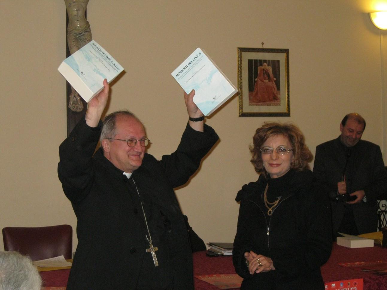 fede-cultura-e-scienza-28-febbraio-2012-b