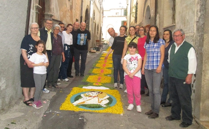 infiorata-ad-alatri-29-maggio-2016