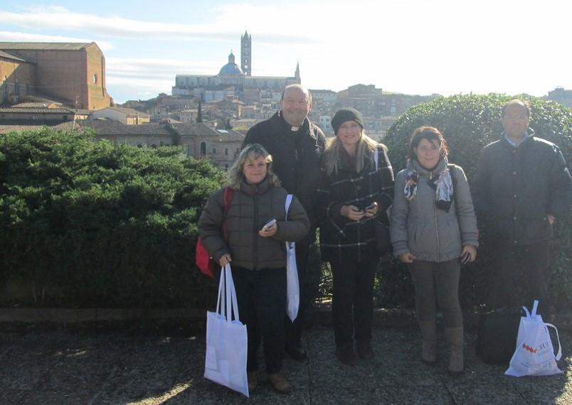 pellegrinaggio-universitari-a-siena-12-novembre-2016