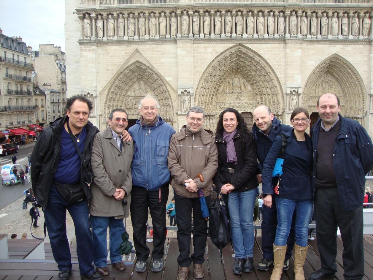viaggio-in-francia-maggio-2013