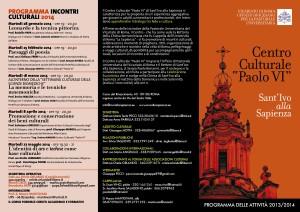 Sant'Ivo 2013-2014 - DEPLIANT (web)-page-0